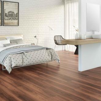 Intafloor Premium Ac5 | Nogal Verona