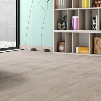 Intafloor Premium Ac5 | Roble Nature