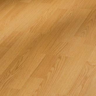 Roble 462 | 3 Lamas | Imitación a madera (P)