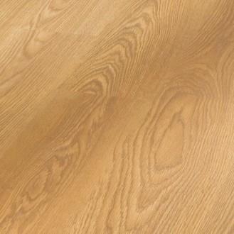 Roble 6443 | 1 Lama | Imitación a madera (ESP)