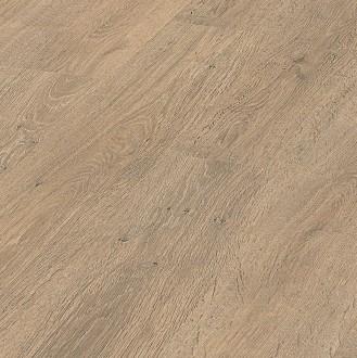 Roble Barista 6420 | 1 Lama | Imitación a madera (WM)