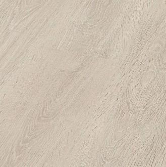 Roble decapado blanco 6181 | 1 Lama | Imitación a madera (P)