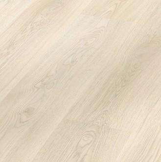 Meister LC75 | Roble mazapán 6268 | 1 Lama | Imitación a madera (CP)