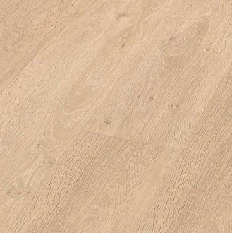 Roble Taverna 6428 | 1 Lama | Imitación a madera (WM)