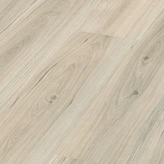Sea Side 6417 | 1 Lama | Imitación a madera (CP)