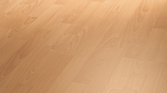 Meister LC75 | Haya 6201 | 3 Lamas | Imitación a madera (P)