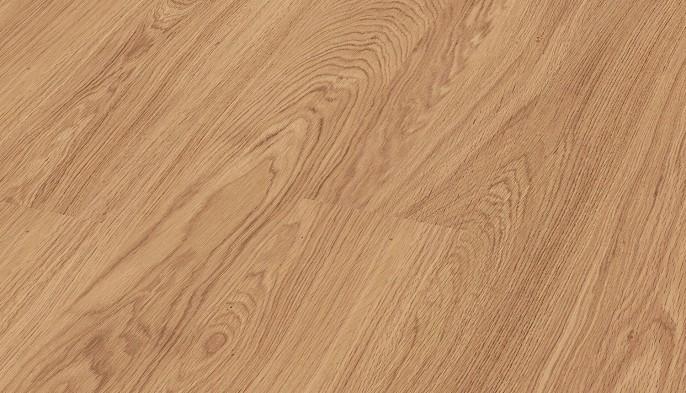 Roble 6441 | 1 Lama | Imitación a madera (P)