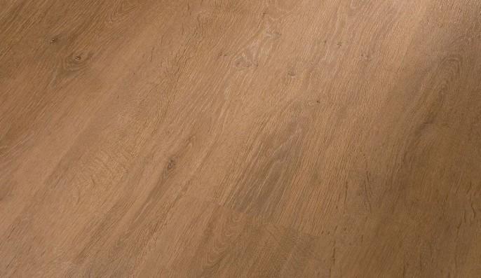 Meister LC 75 | Roble a la cal 6027 | 1 Lama | Imitación a madera (P)
