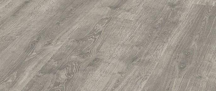 Suelo laminado LC 75 (S)  Roble gris 6442 | 1 Lama | Imitación a madera (P)