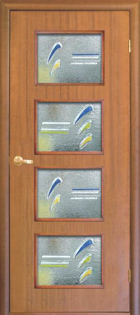 Cristales decorados con fusing termoformado 251 - Catalogo de cristales para puertas de interior ...