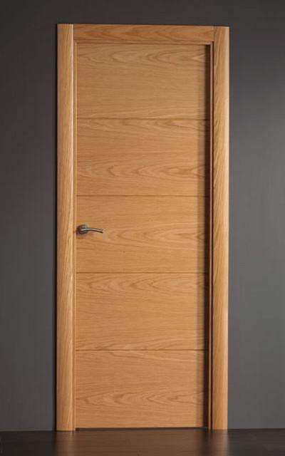 puerta proma serie vega modelo 8500 ForPuerta 8500 Proma